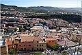 Castelsardo 36DSC 0442.jpg