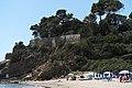 Castiglione della Pescaia GR, Tuscany, Italy - panoramio.jpg