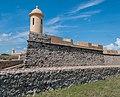 Castillo San Carlos de la Barra 12.jpg