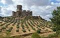 Castillo de Belalcázar o de Gahete.jpg