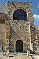 Castillo de Sant Martí Sarroca-Cataluña (12).jpg