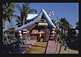Castle Amusement, candy house, Riverside, California LOC 36681187684.jpg