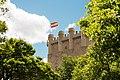 Castle Segovia.jpg