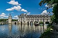 Castle of Chenonceau 21.jpg