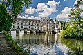 Castle of Chenonceau 24.jpg