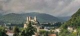 Castle of Foix 02.jpg