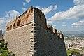 Castle of Palamidi (3361883194).jpg