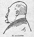 Castro, Jacques (Matin, 1898-02-09).jpg