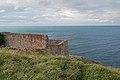 Castro Urdiales, Cantabria, Spain - panoramio (8).jpg