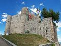 Castro Urdiales - Castle 003.jpg