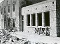 Castroville School Remodel 1939 A.jpg