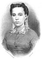 Catalina Rodríguez (poetisa cubana).jpg