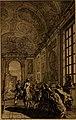 Catalogue des effets curieux du cabinet de feu M. de Selle, composé de tableaux de différents maîtres des trois ecoles (1761) (14777853762).jpg