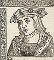 Catalogue des livres composant la bibliothèque de feu M.le baron James de Rothschild (1884) (14777352312).jpg