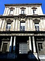 Catania - Scuole Interne Statali – Elementari – Medie - Liceo - panoramio.jpg