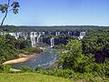 Cataratas do Iguaçu - Foz do Iguaçu - Paraná (2).jpg