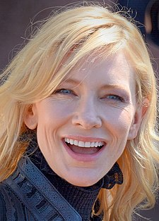 Cate Blanchett Cannes 2015 cropped retouched.jpg
