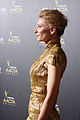 Cate Blanchett at the AACTA Awards (2012) 10.jpg