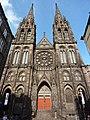 Catedral de Clermont-Ferrand.JPG