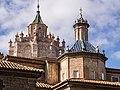 Catedral de Teruel - PB161196.jpg