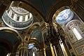 Catedral de la Asuncion. Cupulas.jpg