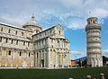 Catedral i torre de Pisa.JPG