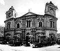 Catedral plaza murillo.jpg