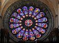 Cathédrale de Tournai - rosace.jpg