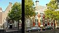 Catharina gasthuis met kapel Oosthaven Gouda.jpg