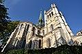 Cathedrale Saint Pierre Geneve.JPG