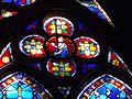 Cathedrale nd paris vitraux191.jpg