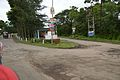 Catholic Church Junction - Basanti Highway - SH 3 - South 24 Parganas 2016-07-10 5033.JPG