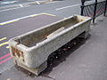 Cattle trough stamford hill 1.jpg