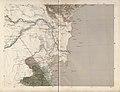 Caucasus map -1869- (10 verst) E-5.jpg