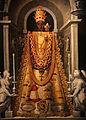 Cavalier d'arpino, madonna di loreto, 02.JPG