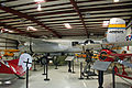 Cavanaugh Flight Museum-2008-10-29-026 (4269821325).jpg