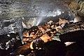 Caves of Han 047.jpg