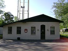 Cecil City Hall.jpg