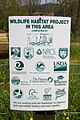 Celebrating 1 Million Feet of Conservation Fence in WV (8769468464).jpg