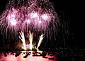 Celebration of Light 2010 (4853752859).jpg