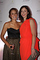 Celebrities Revel for a Cause Black Tie For Breast Cancer Gala Ball, Sydney (6885605516).jpg