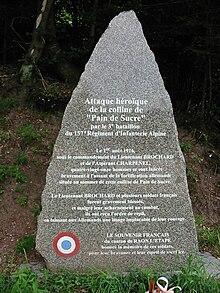 157e Rgiment Dinfanterie Wikipdia