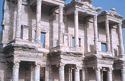 Celcius Kütüphanesi