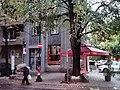 Centar, Skopje 1000, Macedonia (FYROM) - panoramio (215).jpg