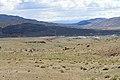 Centennial Park - panoramio (21).jpg