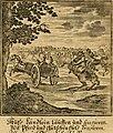 Centi-folium stultorum in quarto, oder, Hundert ausbündige Narren in folio - neu aufgewärmet und in einer Alapatrit-Pasteten zum Schau-Essen, mit hundert schönen Kupffer-Stichen, zur ehrlichen (14598207578).jpg