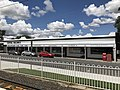 Central Buildings, Graceville, Queensland 03.jpg