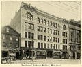 Central Exchange Building 1896.png