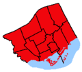 Central Toronto (42nd Parl).png