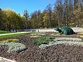 Central park in Vinnytsia April 2017 - 2.jpg